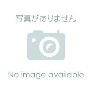 """Oval Prime K.T × デューカスコピー・ジャパン  『""""91%の真実""""レポート』タイアップキャンペーン"""
