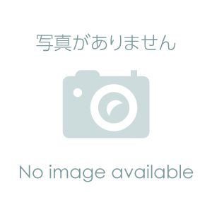 FOREX.com × Angel Heart USDJPY 口座開設キャンペーン