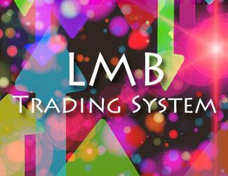 半年で1000pips獲得!5通貨運用レンジ逆張りEA『LMB-Trading System』