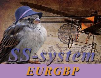 複利がおいしい1ポジスキャルピング『SS-System_EURGBP』