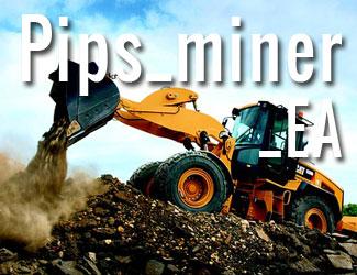 みんなが知りたい!「Pips_Miner_EA」のQ&A