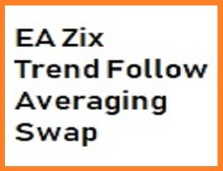 EA「Zix」 好不調のない安定した収益の伸びを示しています。