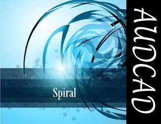 ブルーオーシャンなAUDCADでスキャルピング!『Spiral_M1AUDCAD』
