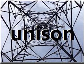 フォワード実績1年以上 年間1000pips級の『UNISON』