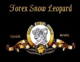 年間平均獲得900pips越え!安定のUSDJPY用EA『Forex Snow Leopard 』