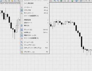 【もっとうまくなるMT4動画講座】カスタムインジケーターを追加する方法