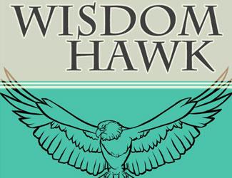 年利40%以上の王道ドル円1ポジEA『ウィズダム・ホーク』