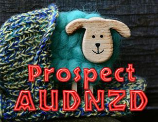 AUDNZDの特性を活かした複数ポジションEA『Prospect_FX_AUDNZD』