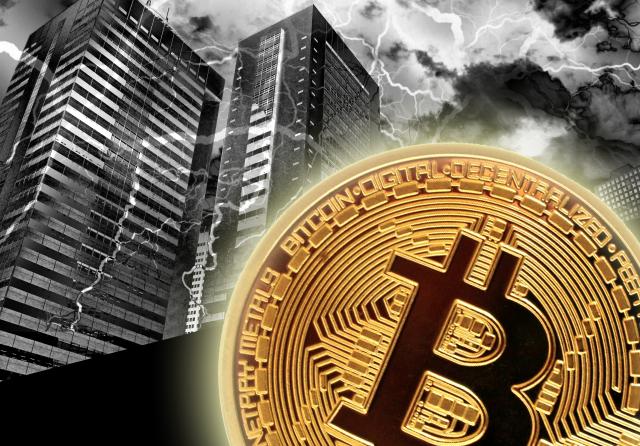 仮想通貨の最新ニュース・速報