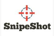 SnipeShot