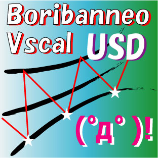 BoribanneoVscal USD