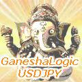 GaneshaLogic_USDJPY