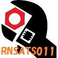 RNSATS011