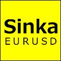 Sinka-EURUSD