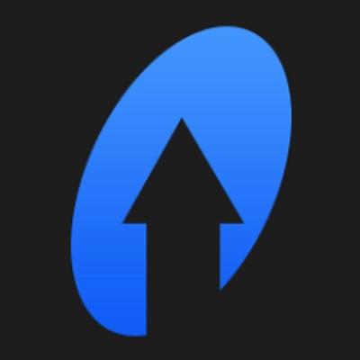 AutoTrendLine【TradeStation】