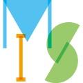 まこと投資スクールオンライン FX投資力養成コース 一生勝ち続けるためのFX戦略論 ~トレード理論と資金管理術が投資力~