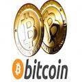 初心者から学べる仮想通貨の重要な知識