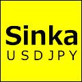 Sinka-USDJPY