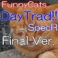 FC_DayTrad!!_SpecR