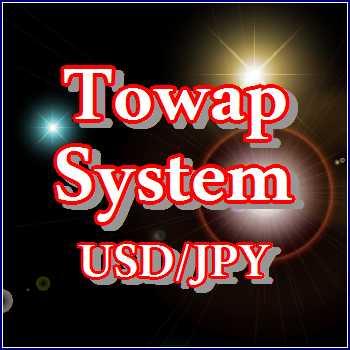 TowapSystem_USDJPY