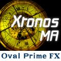 Xronos MA