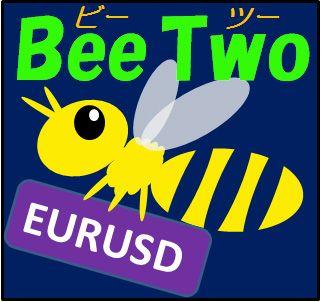 BeeTwo_EURUSD