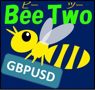 BeeTwo_GBPUSD