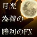 月光為替のチャートブック~基礎から応用まで~