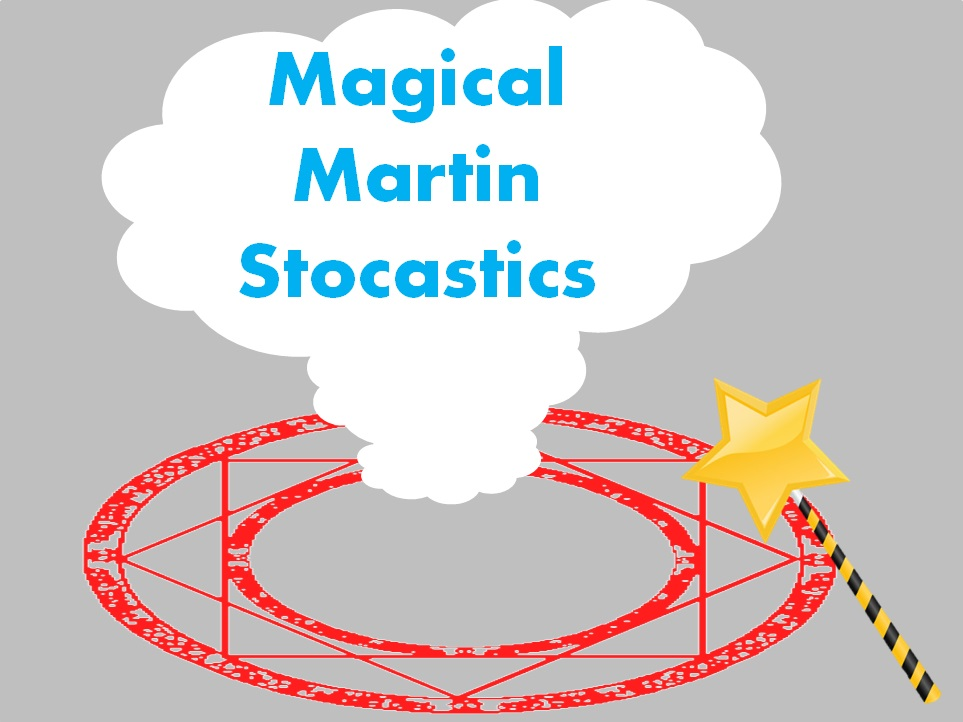 Magical_Martin_Stocastics