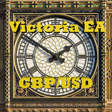 Victoria EA