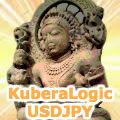 KuberaLogic_USDJPY