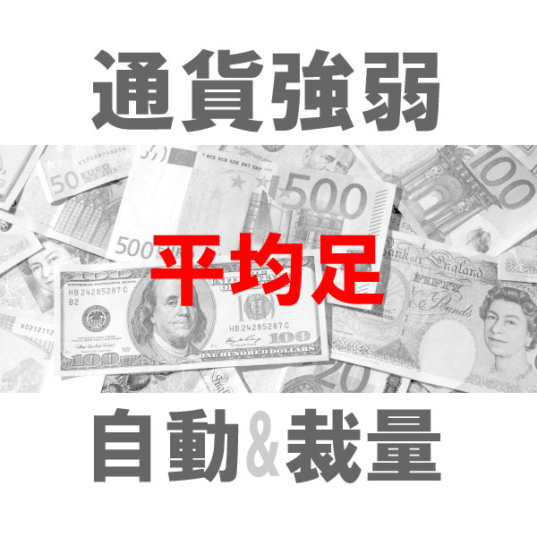 二刀流TBMTS_HA (裁量+システムトレード)