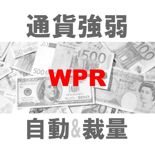 二刀流TBMTS_WRP(裁量+システムトレード)