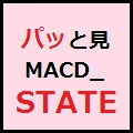 MACD_STATE