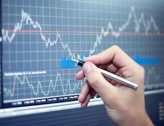 「投資サロン」FXプロトレーダーの投資方法を紹介