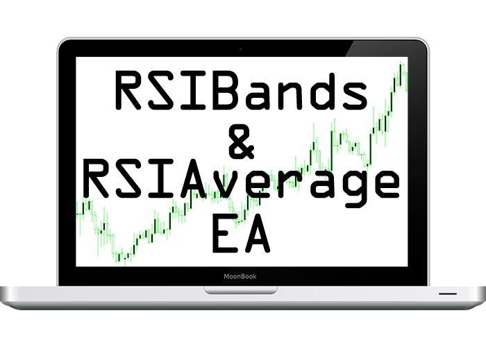 RSIBandsEA&RSIAverageEA