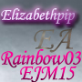 ElizabethpipRainbow03EJM15