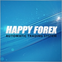 Happy Forex