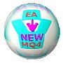 【無料】New MQL4 コンバーター(Free & Pro)!!(Pro評価版付き)
