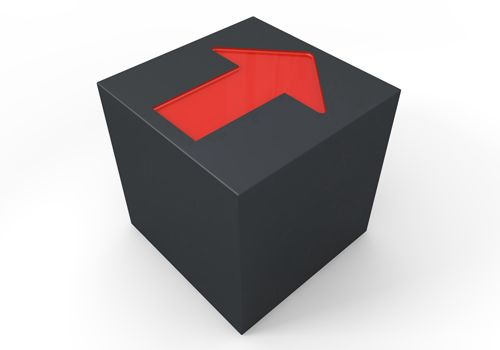BlackBlock(Red)