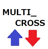 MULTI_CROSS