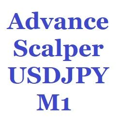 Advance_Scalper_USDJPY_M1