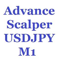 大きめの利益を狙うUSD/JPYのM1のスキャルピングです。