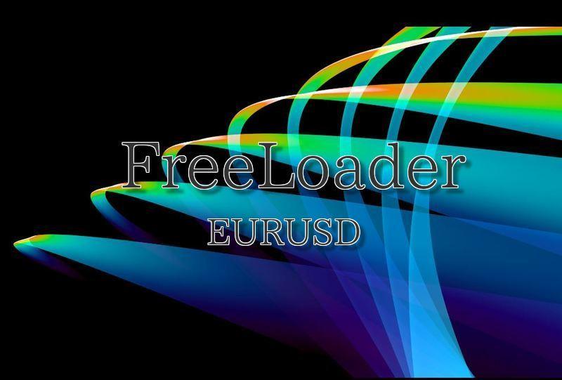 FreeLoader_EURUSD