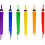 Color Your Life V3 特別版