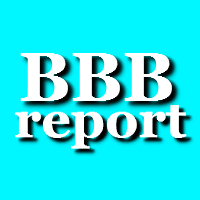 BBB report