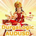 DurgaLogic_AUDUSD