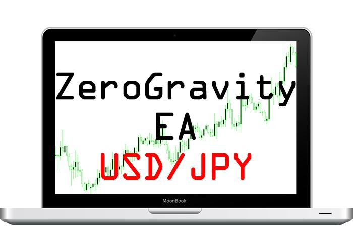 ZeroGravityEA