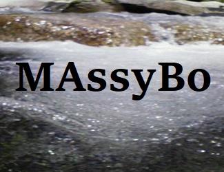 カスタムインジケーター使用で特別なトレードをあなたに(通称:MAssyBoマッシーボ)