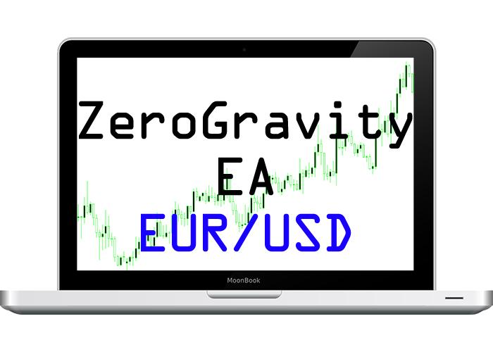 ZeroGravityEA_EURUSD